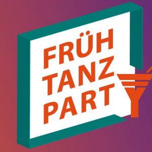 Frühtanz Party